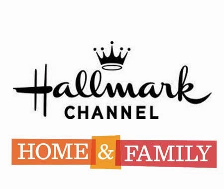Hallmark-logo.jpg