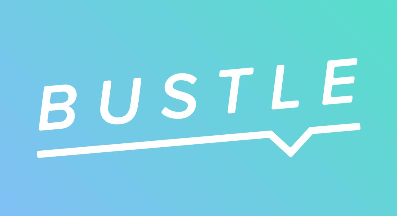 bustle-logo-1320x720.png