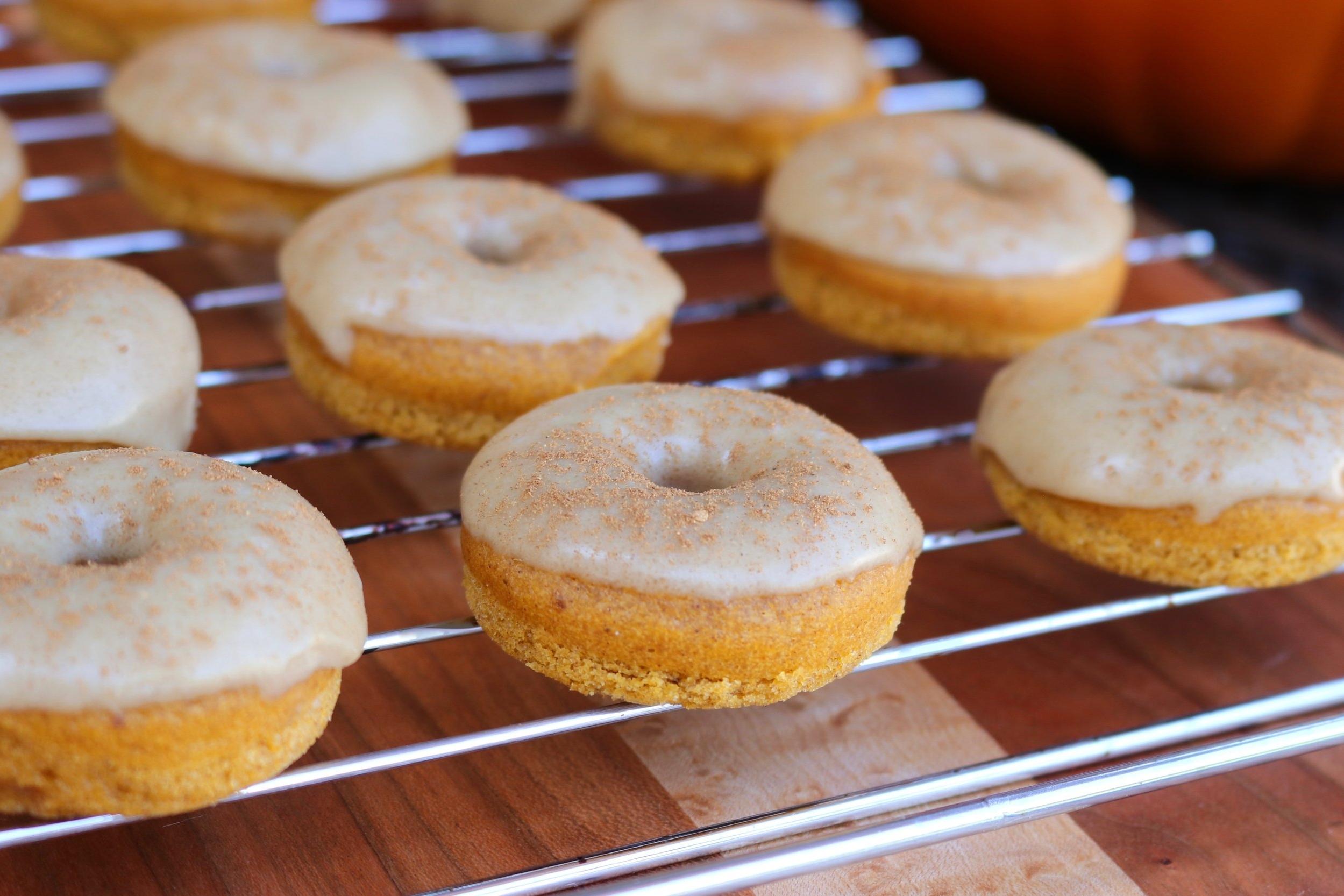 Pumpkin donut.jpg