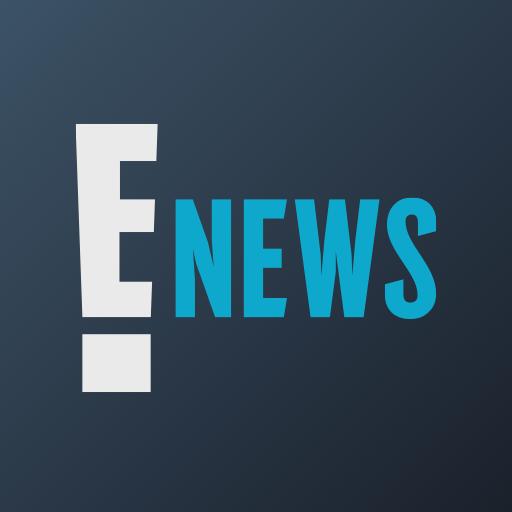 Enews-logo-e1522362046422.jpg