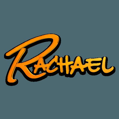 rachaelrayshowlogo.png