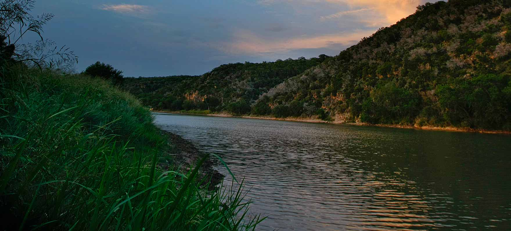 colorado bend state park.jpg