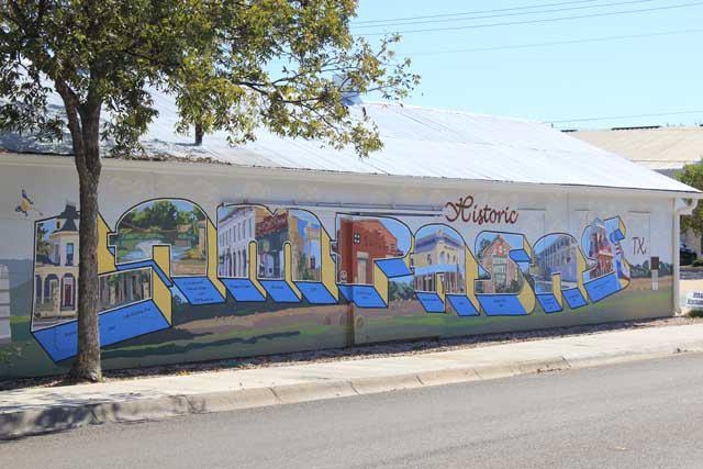 downtown mural.jpg