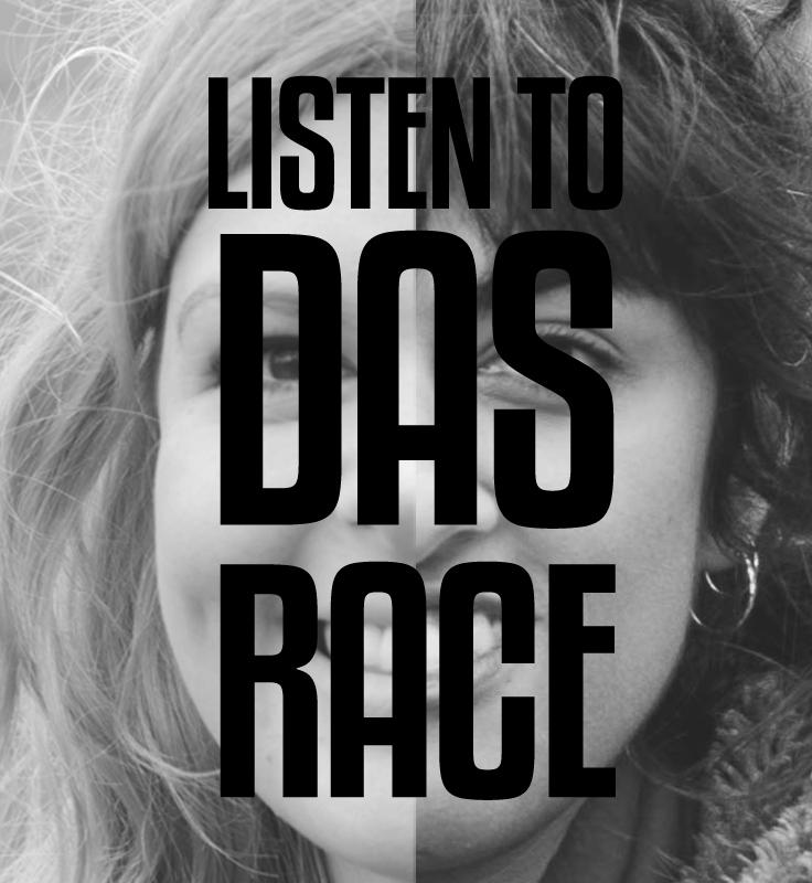 das Race.jpg