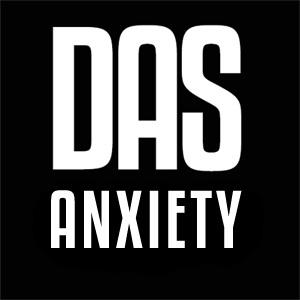 Das-ANXIETY_300.jpg