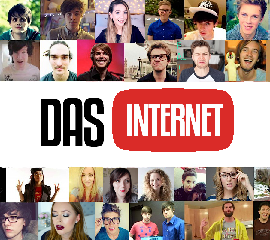 DAS internet.png
