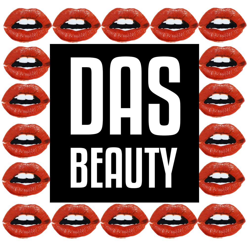 DAS Beauty.png