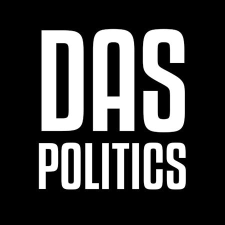 DAS POLITICS final.png