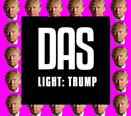 DAS light trump.jpg