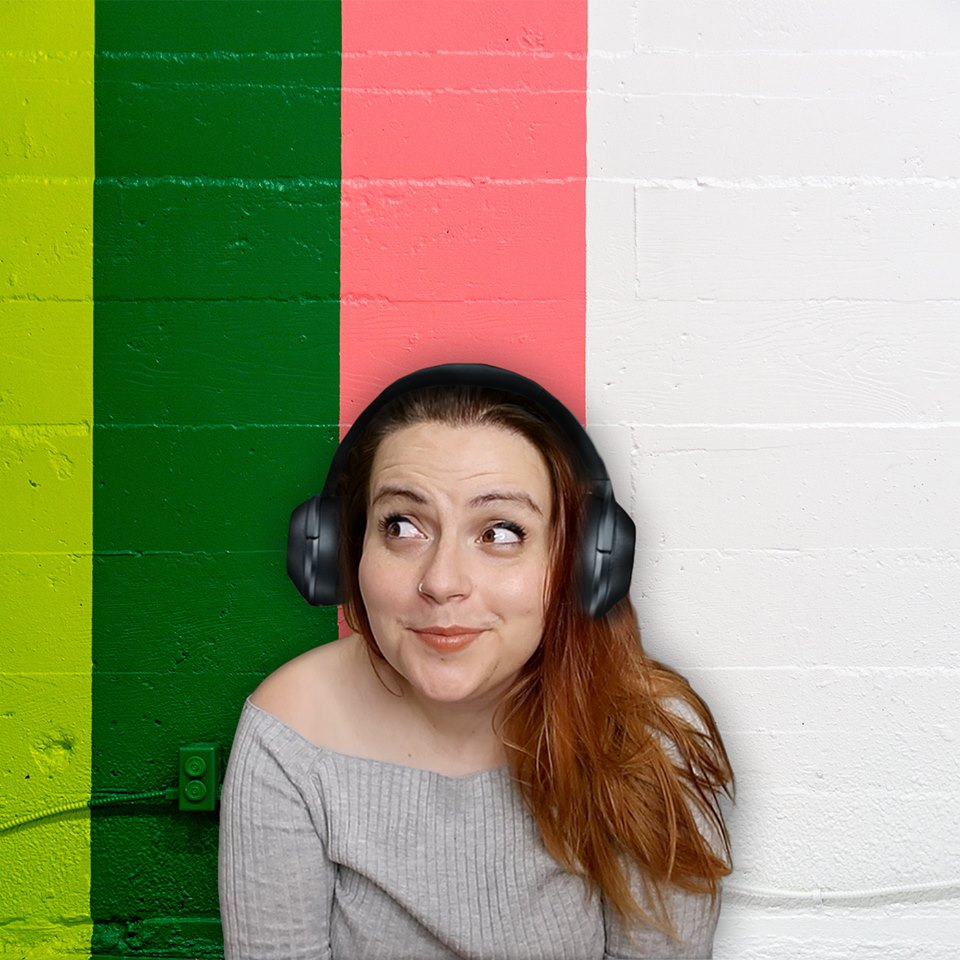 LEENA NORMS - I'm a bookish, mischief-ish feminist. One of those youtube millenial with a penchant for poetry. I'll take you everywhere I go as we discover this crazy old world. I'm a woman of many hats; podcaster, producer, publicist, political - all the best P's.