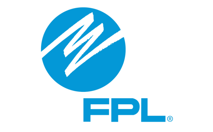 fpl_logo1.png