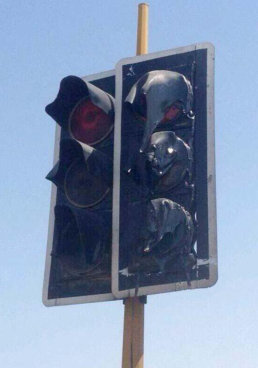 melted-traffic-light.jpg
