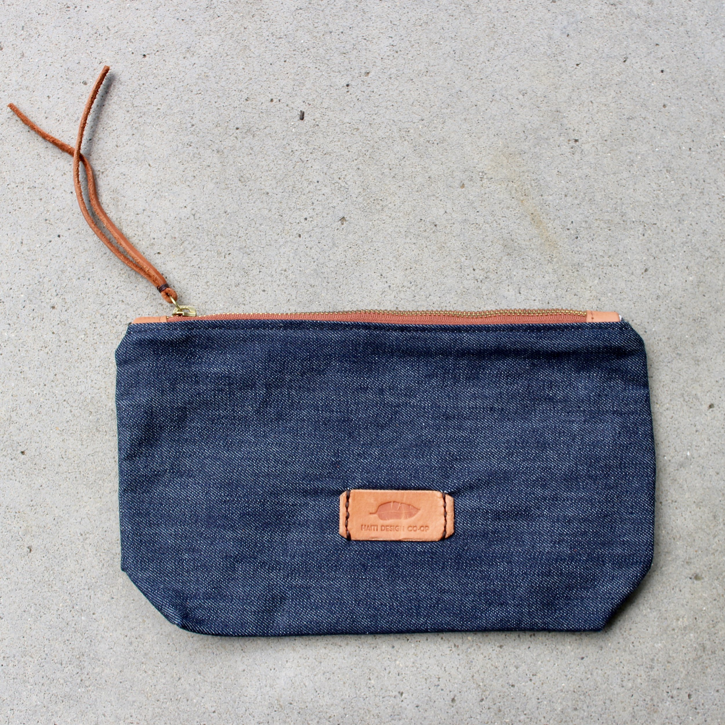 Denim Bag flat lay.jpg