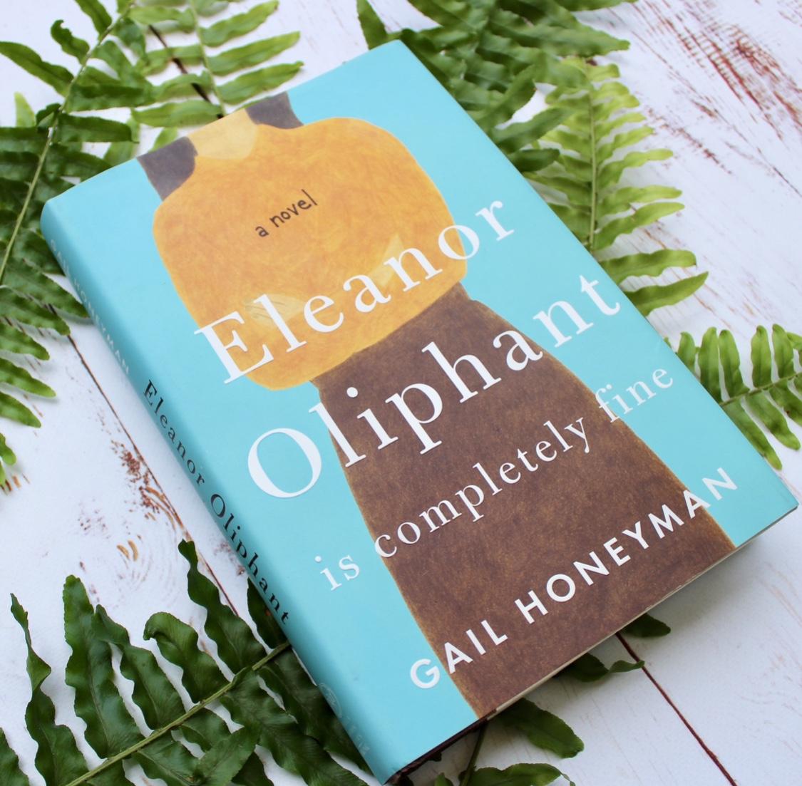 eleanor oliphant.jpg