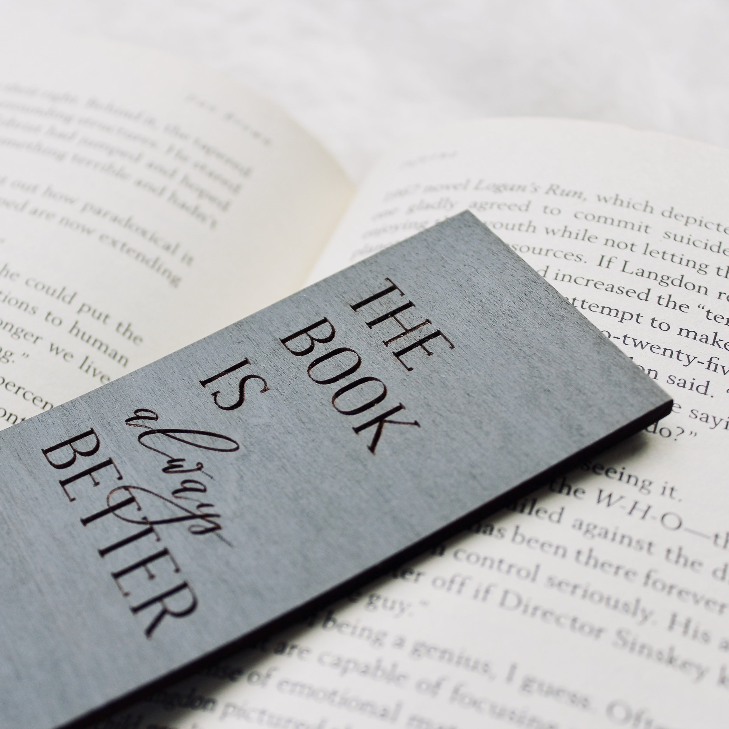 The Book is Alway Better Bookmark 1.jpg