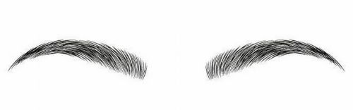 About Permanent Makeup Clinic | Browstress | Brooklyn, NY