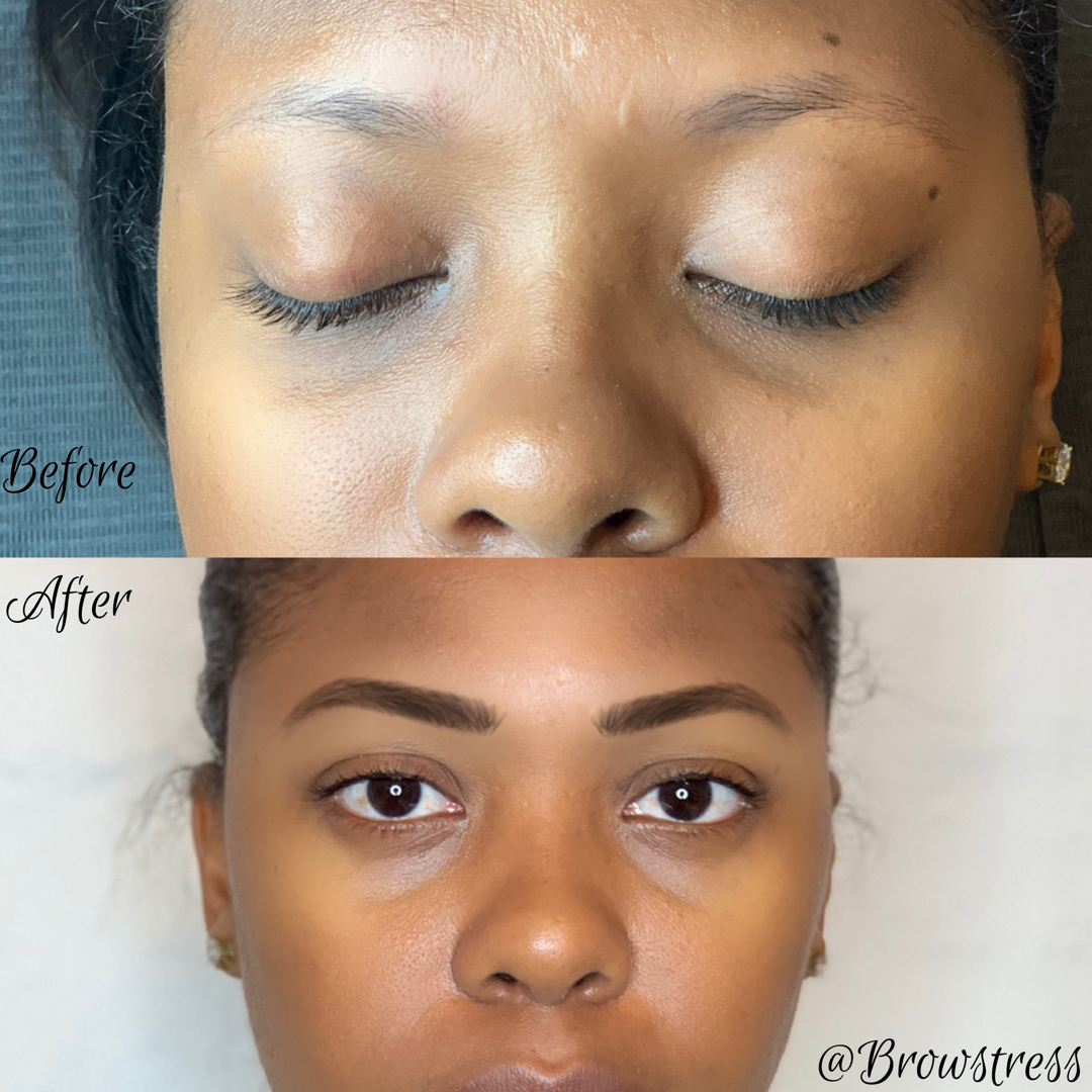 microblading client 3.PNG