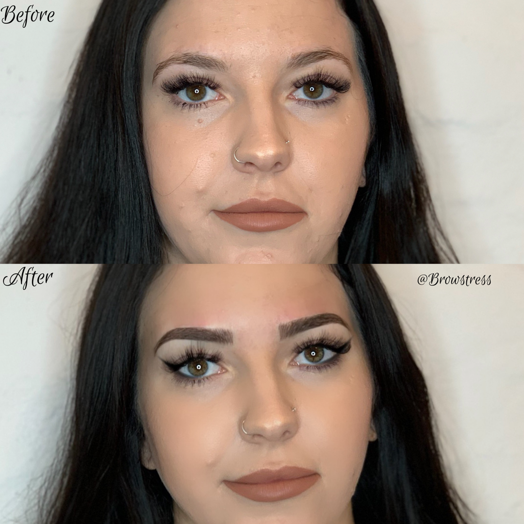 microblading client 4.PNG