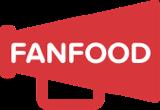 fanfood.png