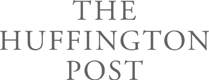Huffpo logo_edited.png