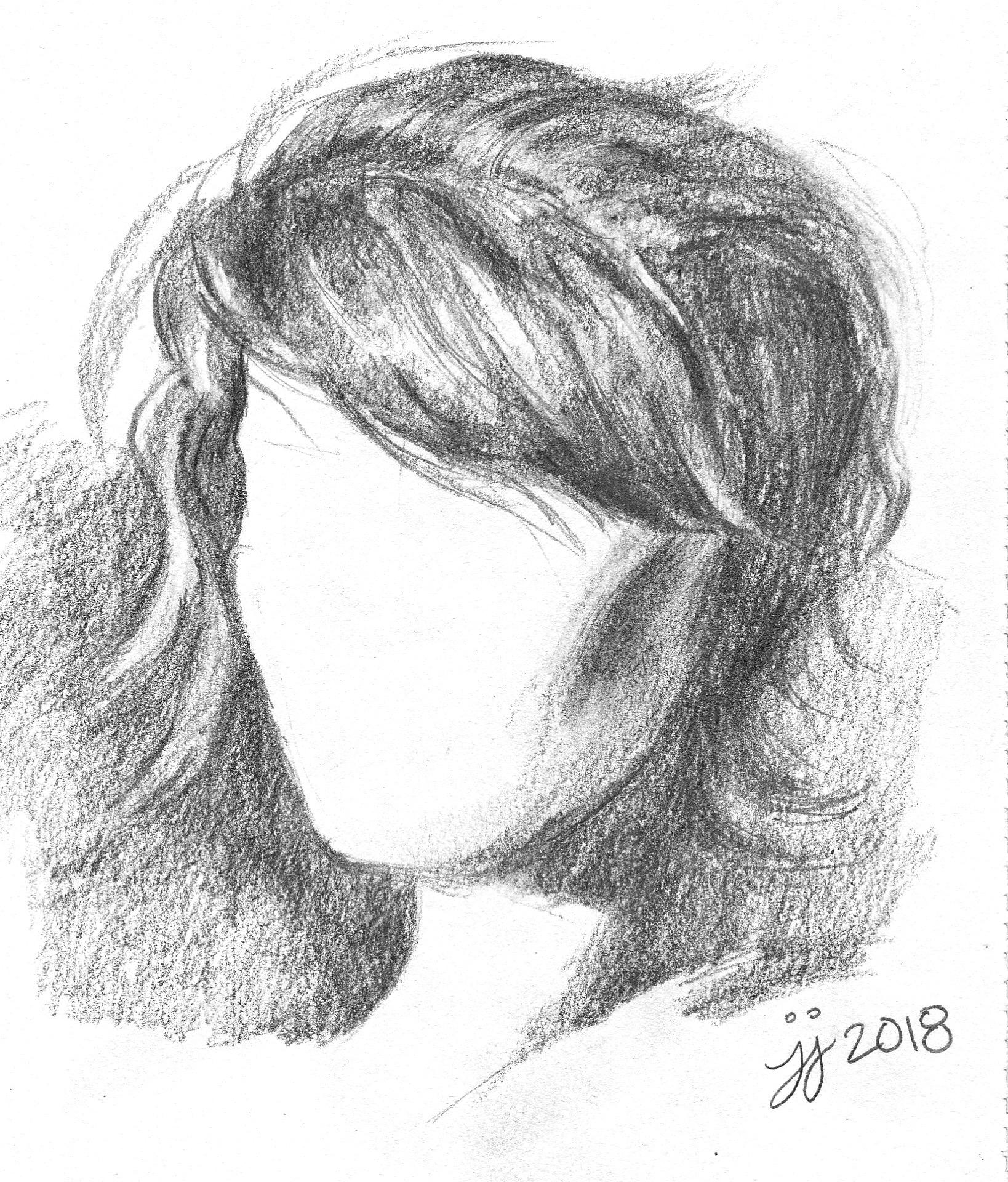 PDF-11c.DrawHair–RealTime.jpg