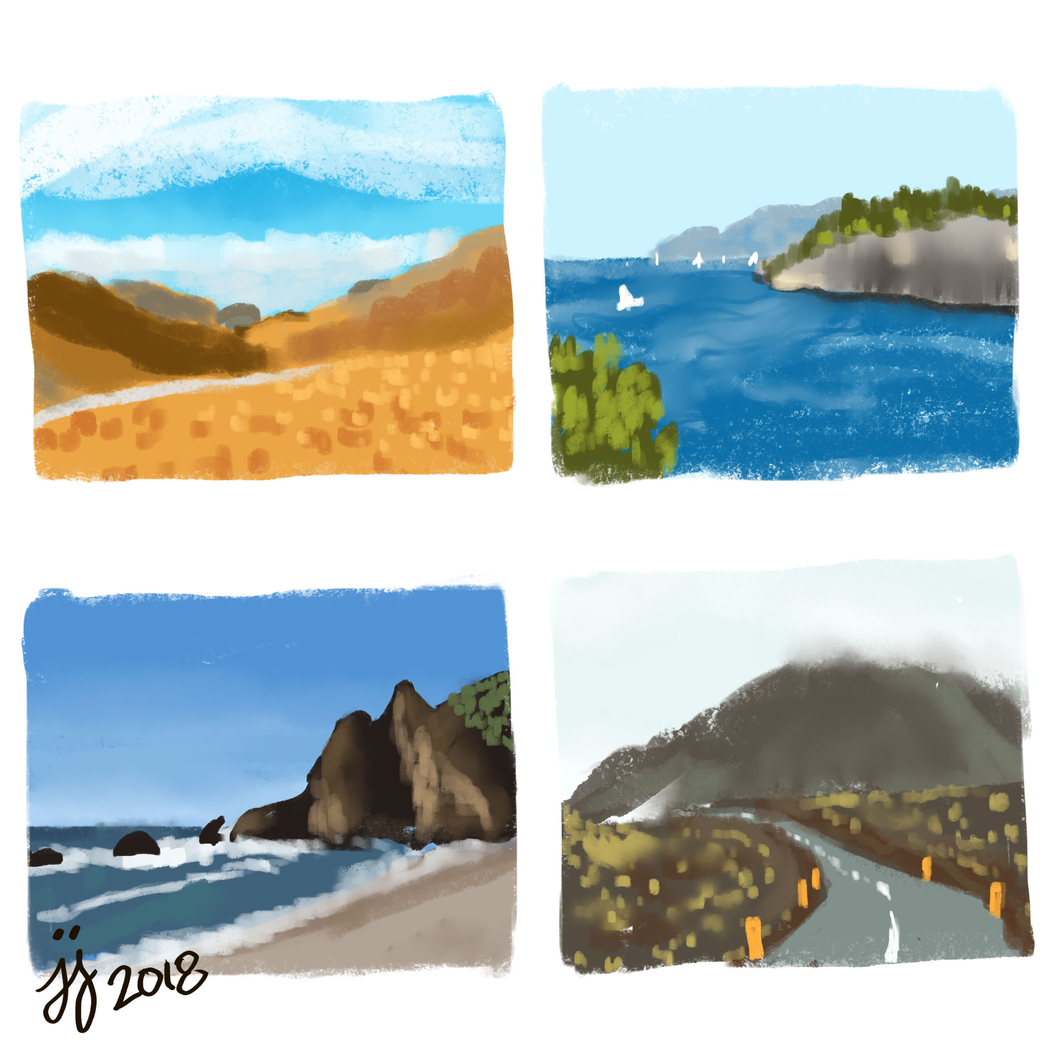Quickposes-Landscapes#1.jpg