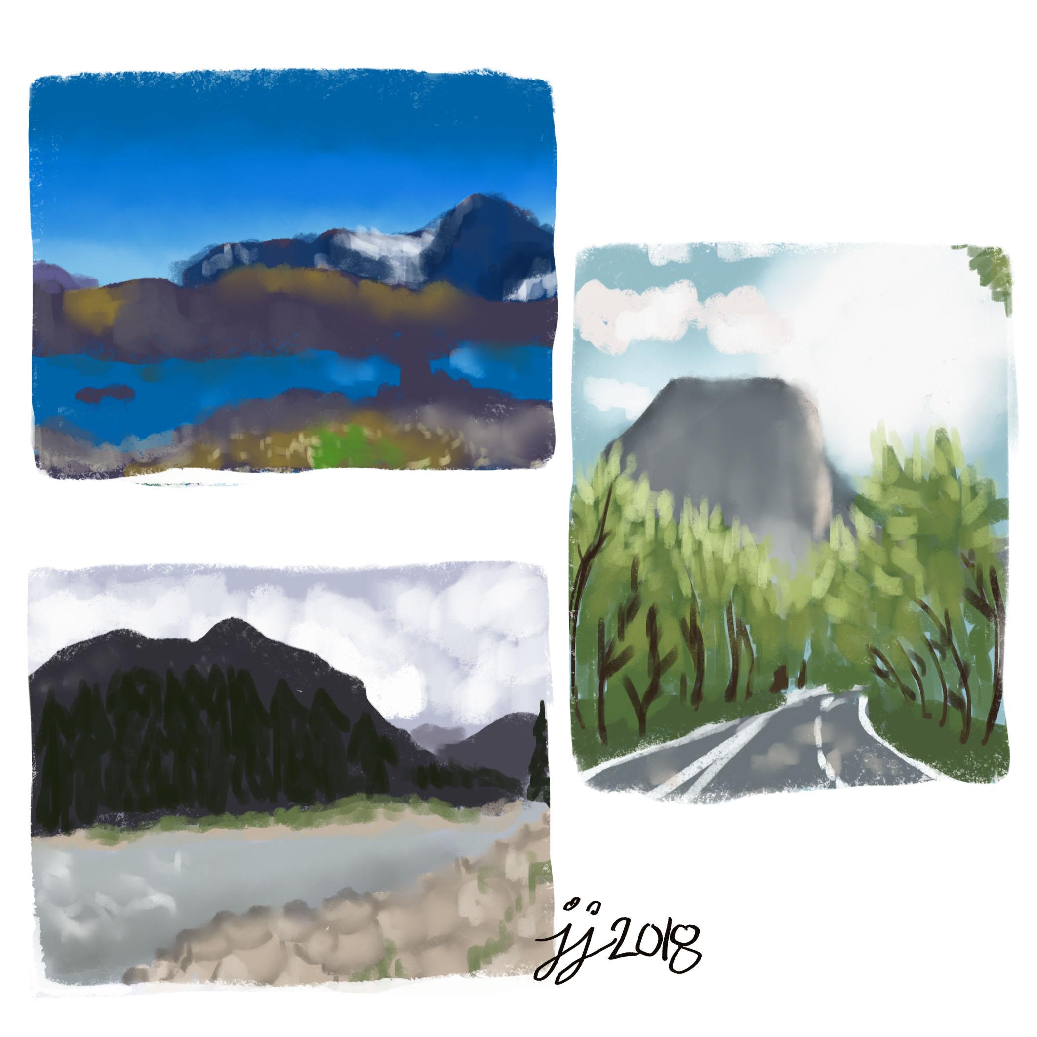 Quickposes-Landscapes#3.jpg