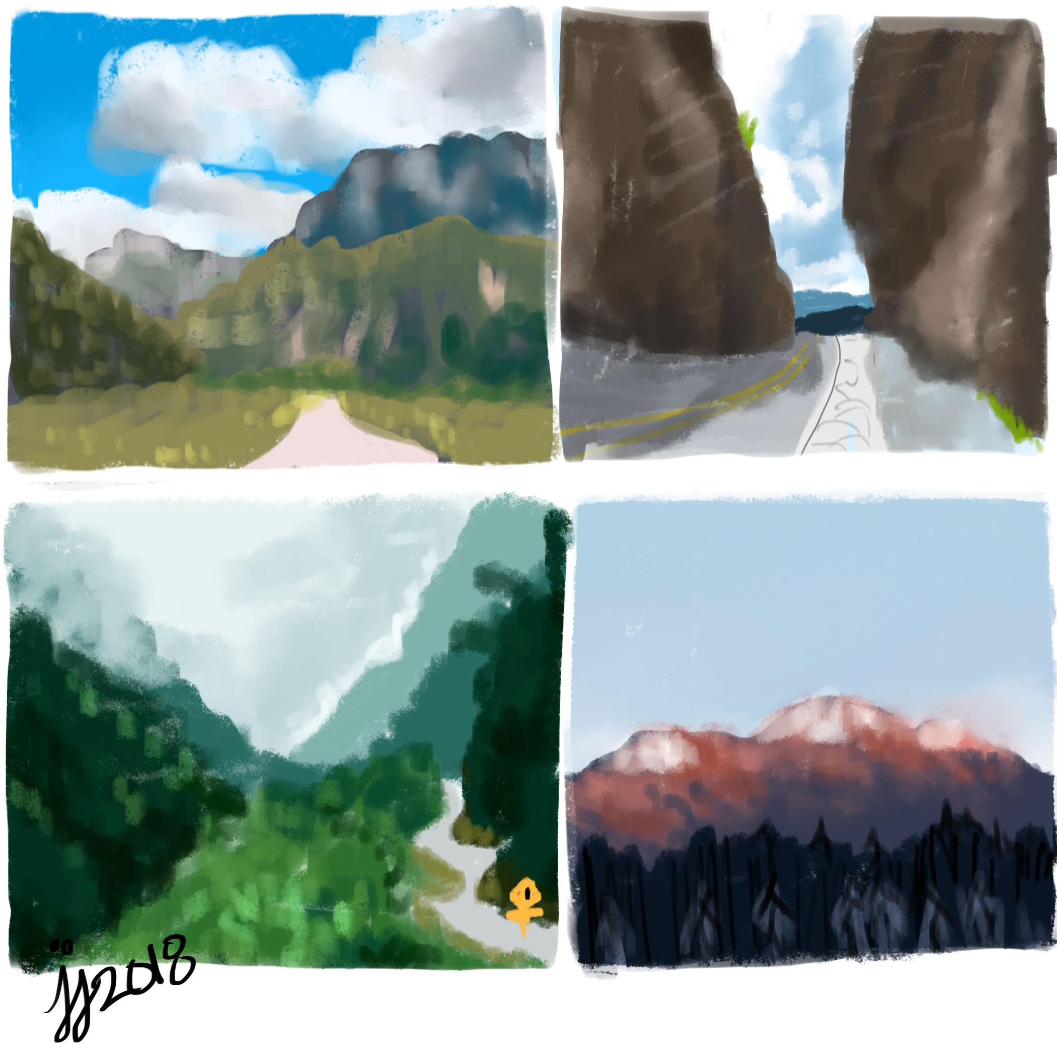Quickposes-Landscapes#9.jpg