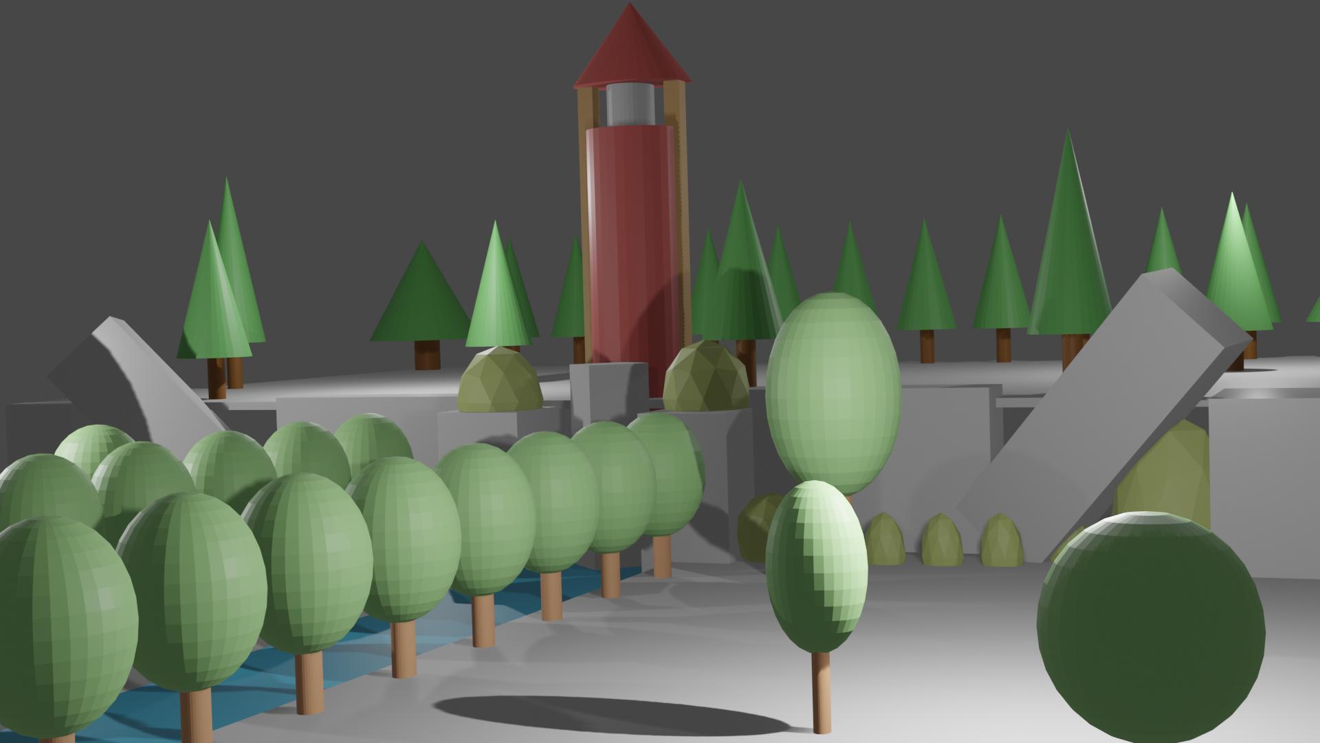 (MAR 3RD) TreeForestFinalImage.png