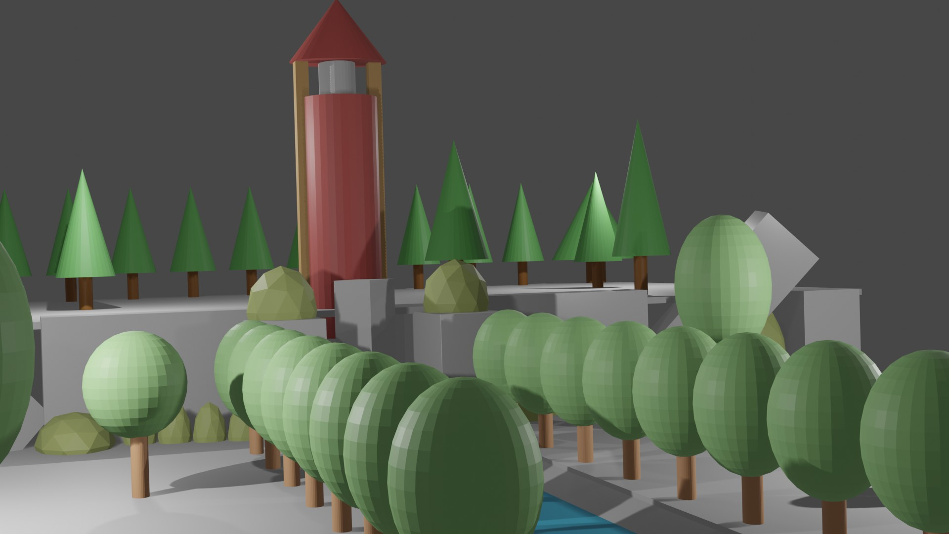 (MAR 3RD) TreeForestFinalImage2.jpg