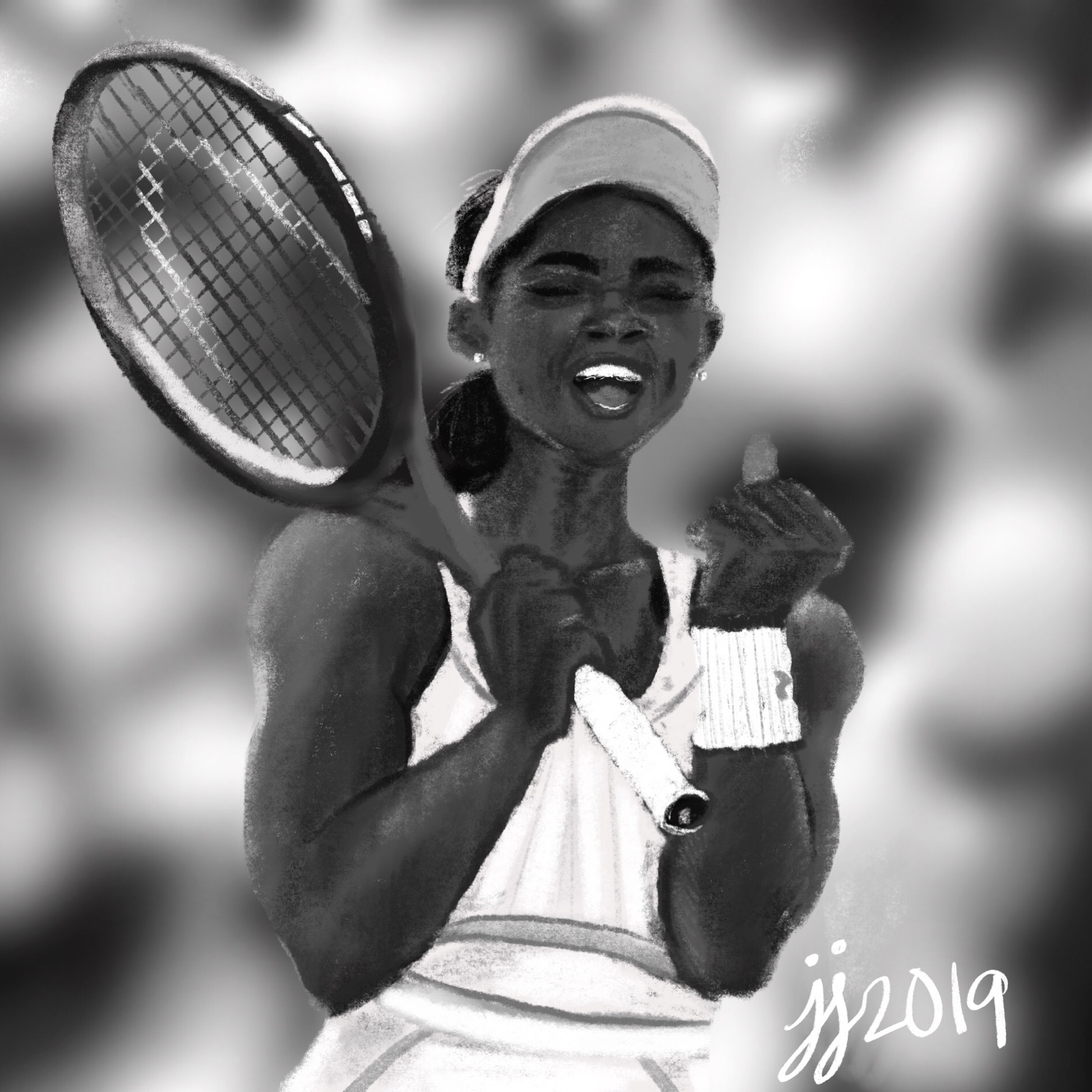 SloaneStephens(Tennis).jpg