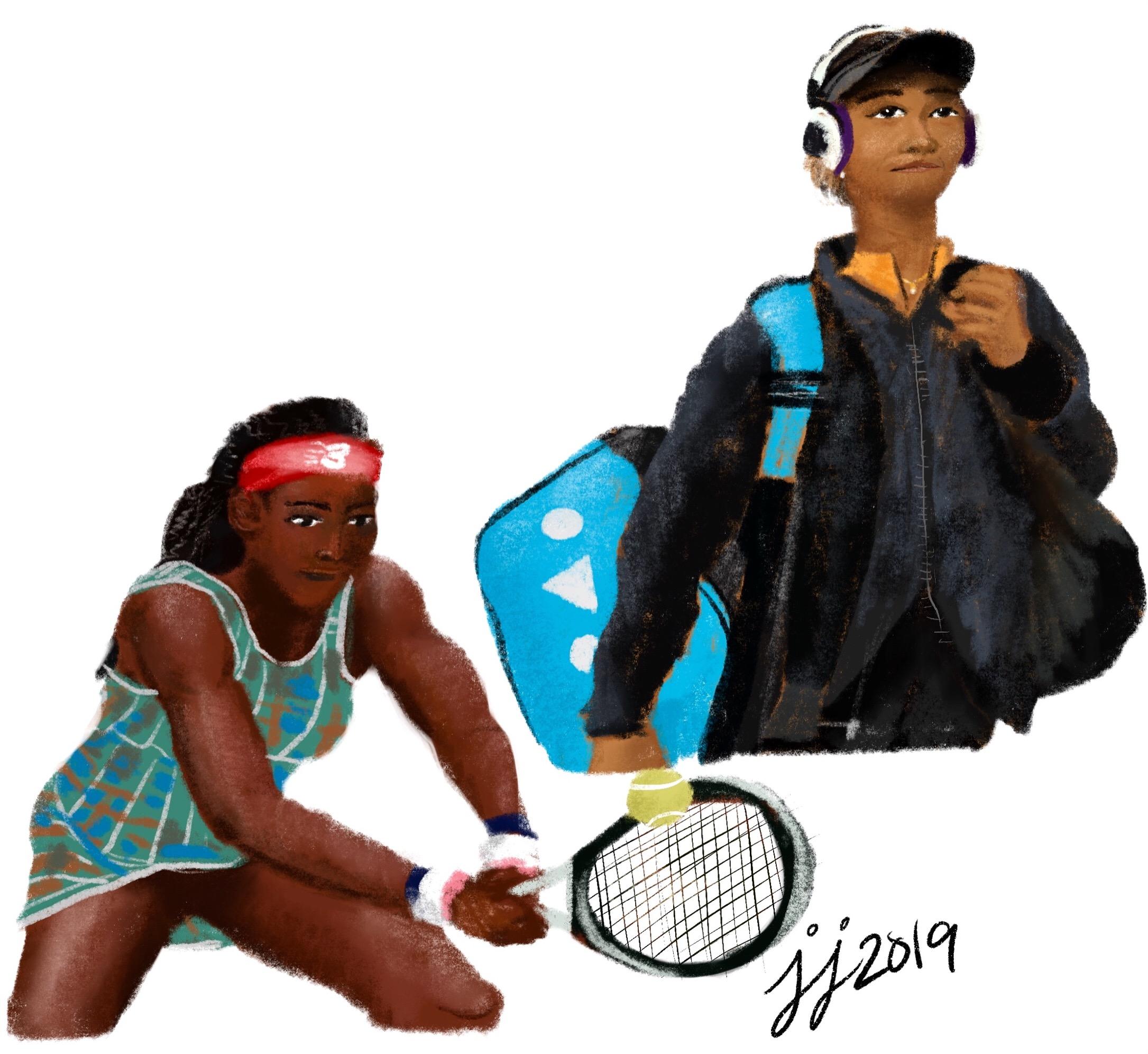 CocoGauff&NaomiOsaka(Tennis).jpg