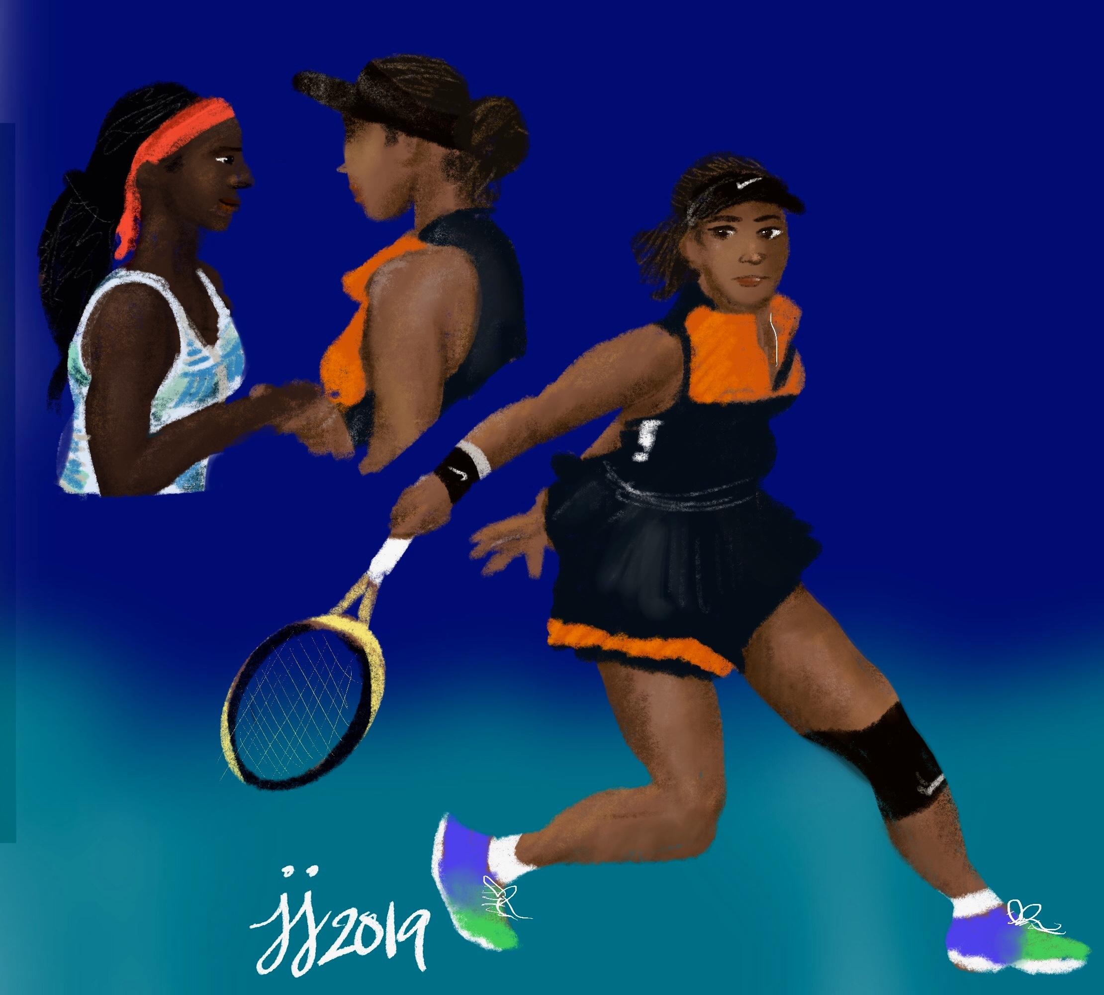 CocoGauff&NaomiOsaka(Tennis#2).jpg