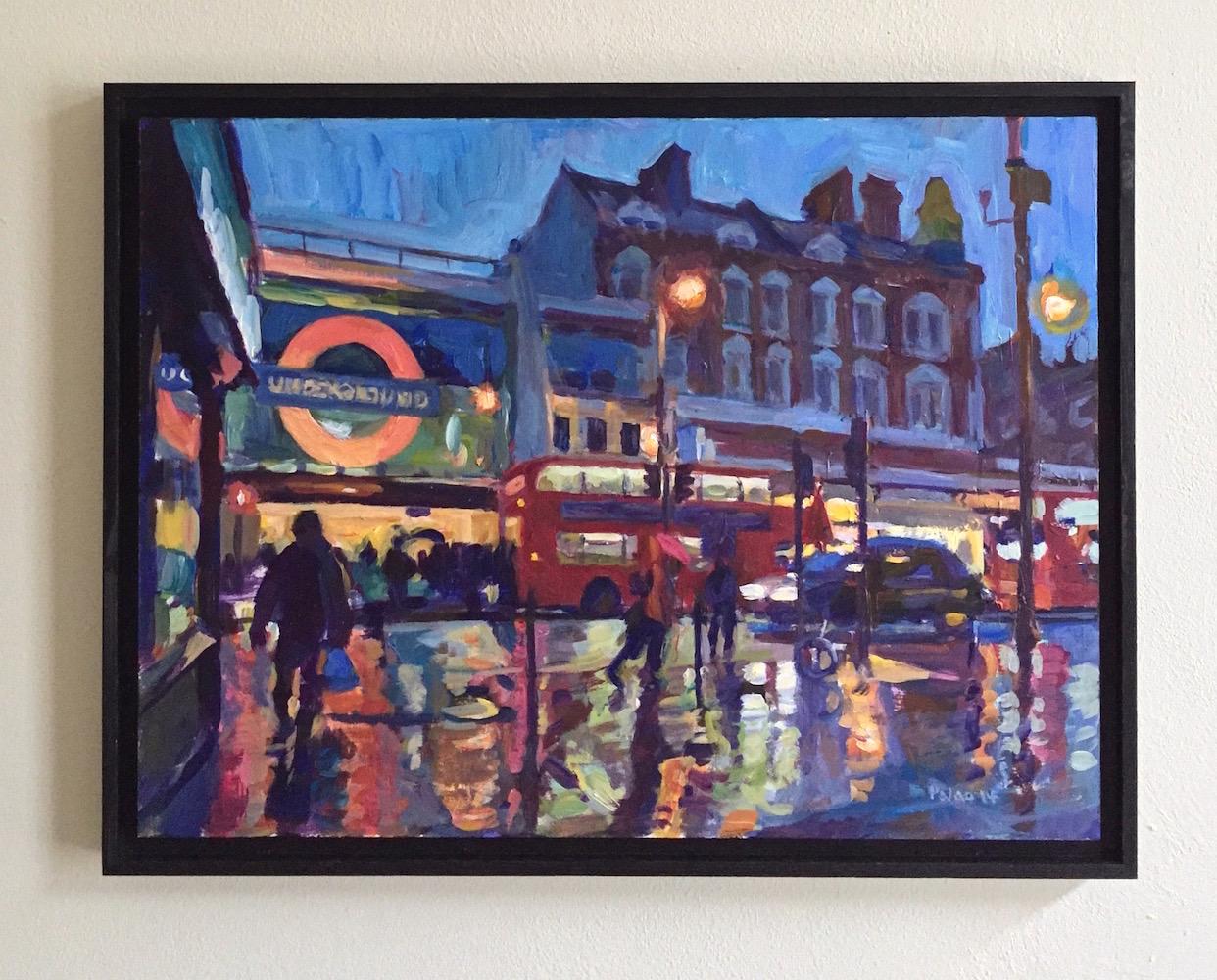 Brixton frame 1.jpg