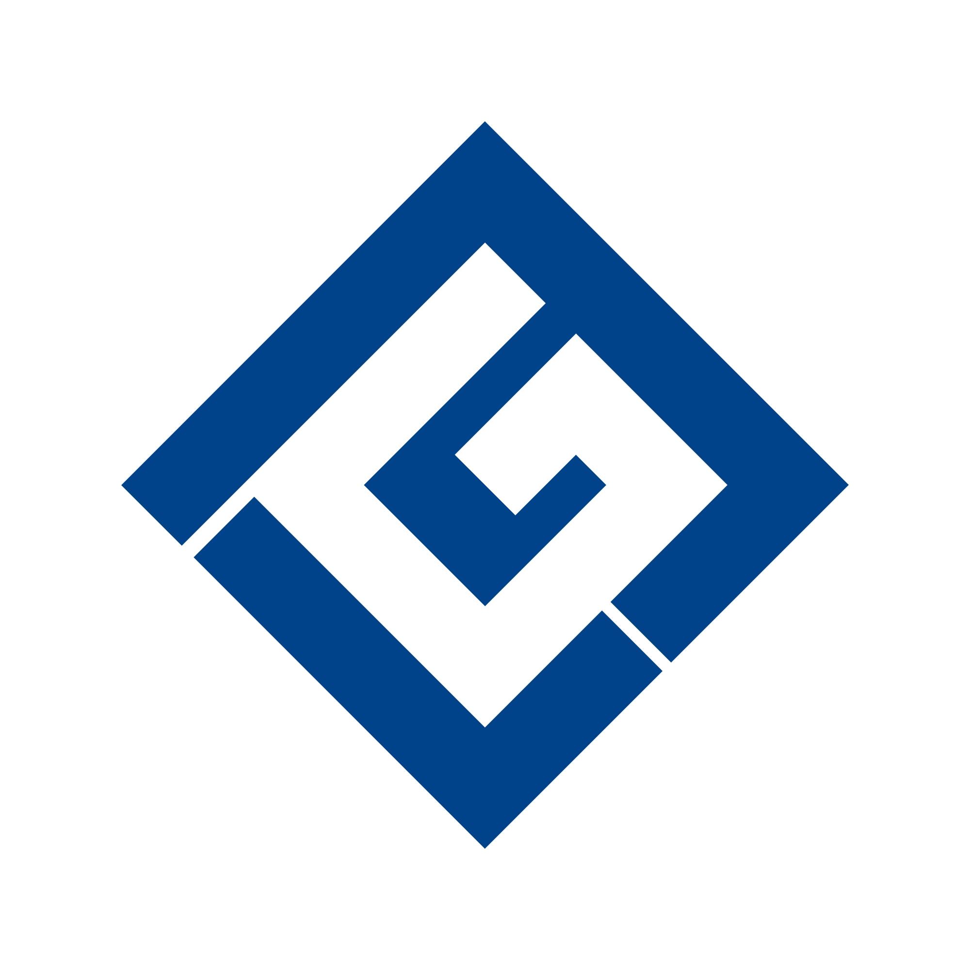 GERMAINE LF_ICON.jpg