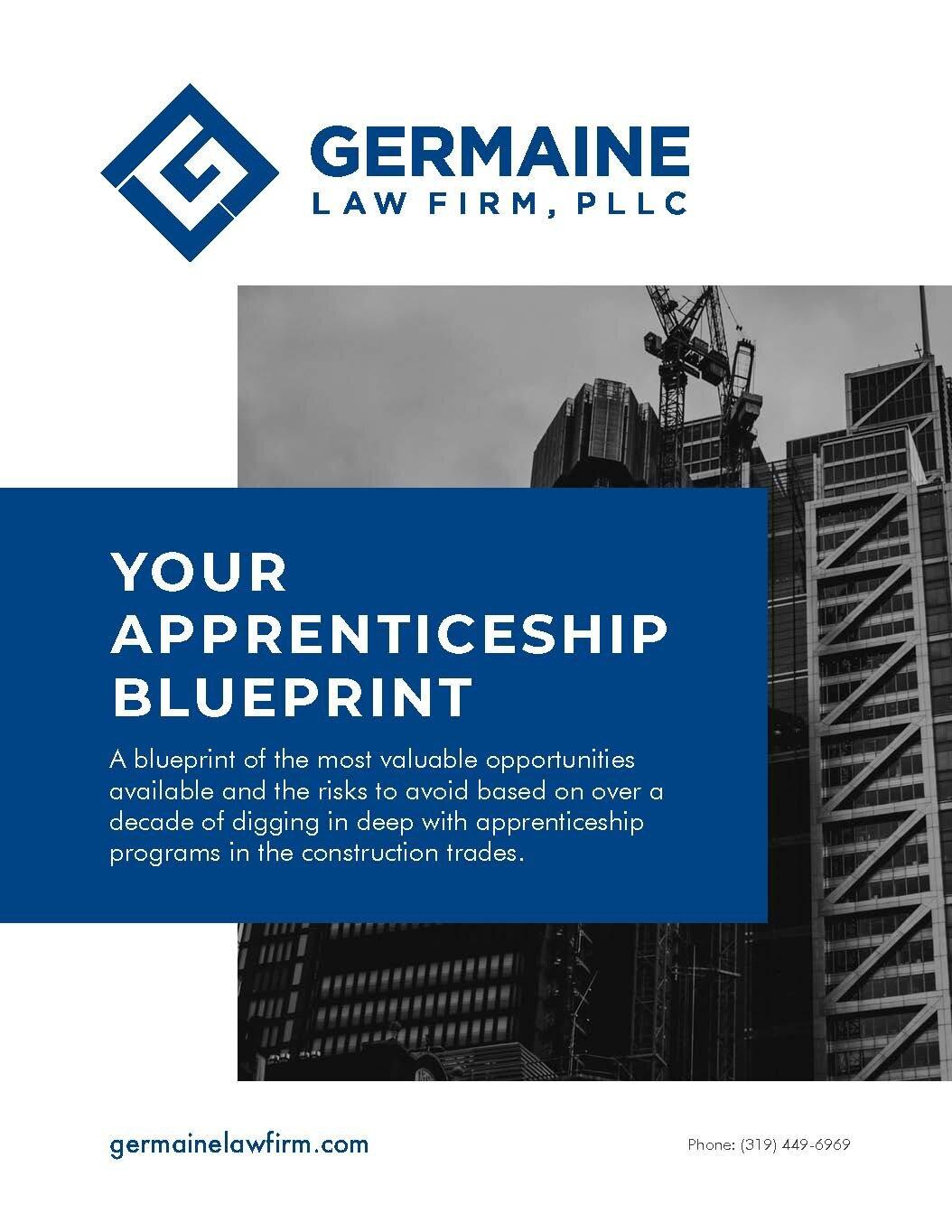 image of GERMAINE-EBook.pdf.jpg