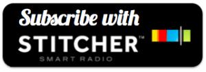 stitcher-300x106-1-300x106.png