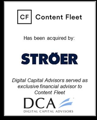 Content Fleet Stroer Tombstone.png
