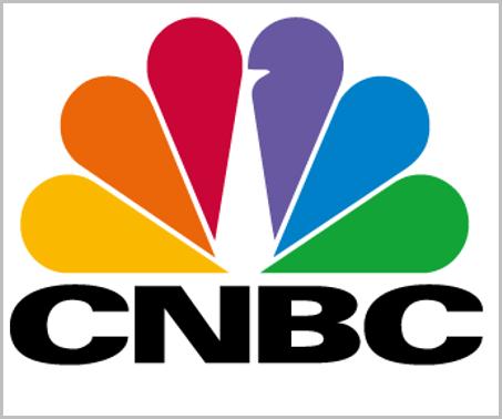 UNICORNS' STOCK COOLS IN SLOW IPO MARKET