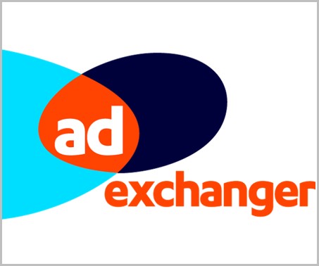 WITH NO EXIT IN SIGHT, AD TECH GETS LEAN THROUGH LAYOFFS