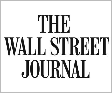 VIRALNOVA JUST GOT BOUGHT FOR $100 MILLION: HAS THE VIRAL PUBLISHER SHAKEOUT BEGUN?