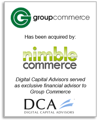 Group Commerce Nimble Commerce Tombstone.png