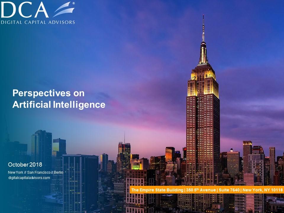DCA - Perspectives On Artificial Intelligence (December 2018).jpg