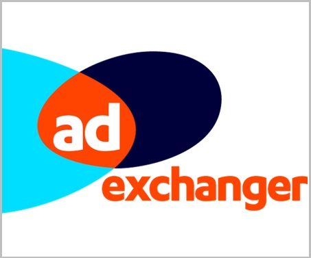 W   HY AD TECH IN SEARCH OF AN EXIT HAS REASON TO HOPE