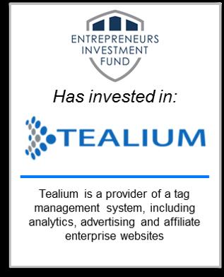 EIF Tealium Tombstone.png