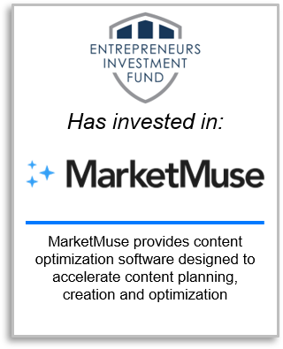 EIF MarketMuse Tombstone.png