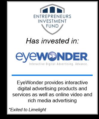 EIF EyeWonder Tombstone.png
