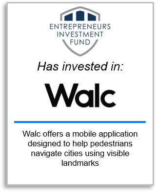 EIF Walc Tombstone.png