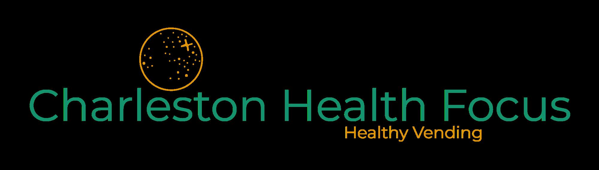 Charleston Health Focus-logo.png