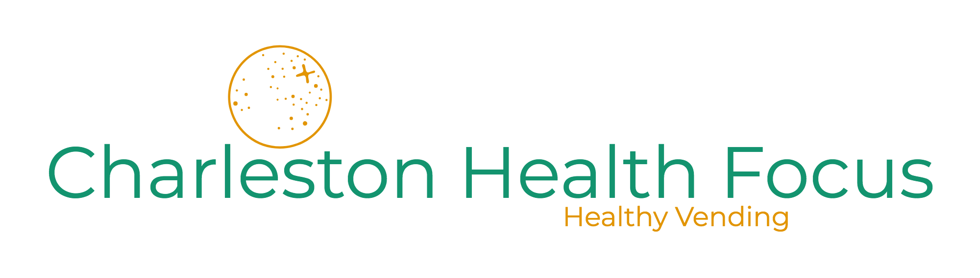Charleston Health Focus-logo.png